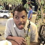 @ibrahimshoppe's Profile Picture