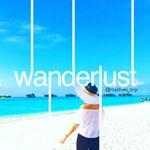 @maldives_trip's Profile Picture