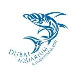 @dubaiaquarium's profile picture