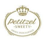 @cjpetitzel's profile picture