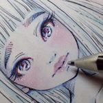 @ateliermomoni's profile picture on influence.co