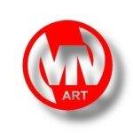 @mv_tuning's Profile Picture