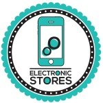 @electronicstores's Profile Picture
