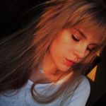@m.xrly's profile picture