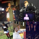 @msfarrar_2u's profile picture on influence.co