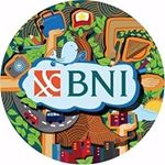 @bni46's profile picture on influence.co