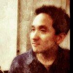 @baratampubolon's profile picture on influence.co