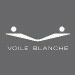 @voile_blanche's profile picture
