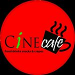 @cinecafe's profile picture on influence.co