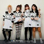 @2ne1_worldwide's profile picture on influence.co