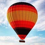 @ballooning_uae's profile picture on influence.co