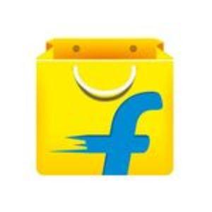 @flipkart's profile picture