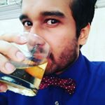 @sahilbulla's profile picture on influence.co