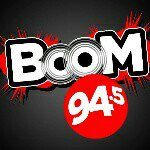 @boom945dfw's profile picture on influence.co