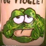 @michaelregan's profile picture on influence.co
