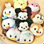 @tsumtsumcute's profile picture on influence.co