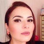 @makeupbysandrinha's profile picture on influence.co