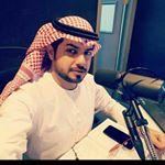 @alaa_almansari's profile picture
