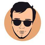 @panpablo's profile picture
