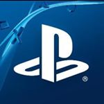 @playstation_la's profile picture on influence.co
