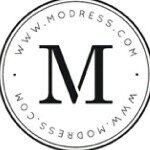 @modressmode's profile picture