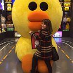 @junie_jieun's Profile Picture