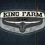 @kingfarmjeans's Profile Picture