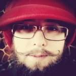 @nintendopojken's profile picture on influence.co