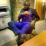 @bimbolafak's profile picture on influence.co