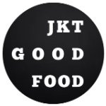 @jktgoodfood's profile picture on influence.co