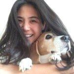 @nejimeji's profile picture on influence.co