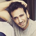 @bugragulsoy.fan's profile picture on influence.co