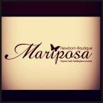 @mariposaizmir's Profile Picture