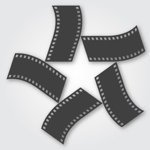 @cinepolisusa's profile picture on influence.co
