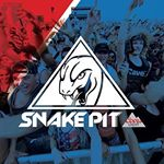 @indy500snakepit's profile picture on influence.co