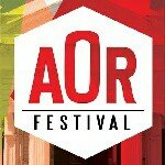 @aor_festival's profile picture on influence.co