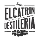 @elcatrinca's profile picture on influence.co