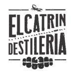@elcatrinca's profile picture on influence.co