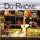 @durhone_ksa's profile picture on influence.co