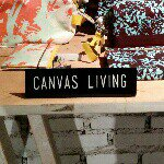 @canvasliving's profile picture on influence.co