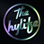 @hy.life's profile picture on influence.co
