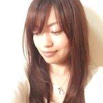 @rimsa11's profile picture on influence.co