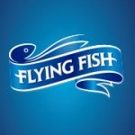 @flyingfishsa's profile picture