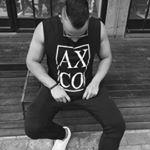 @jase_boy's Profile Picture