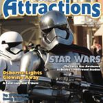 @attractionsmagazine's profile picture on influence.co