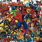 @marvel_only's profile picture on influence.co