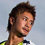 @shibuya.taiki's profile picture on influence.co