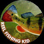 @reelfishingkid's profile picture on influence.co