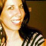 @alishabetht's profile picture on influence.co
