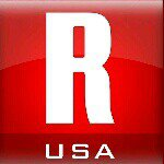 @rapalausa's profile picture on influence.co